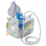 Inhalators MED2000 AeroKID nebulaizers  46.87