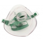 Maska bērniem inhalatoram Omron C-28,29